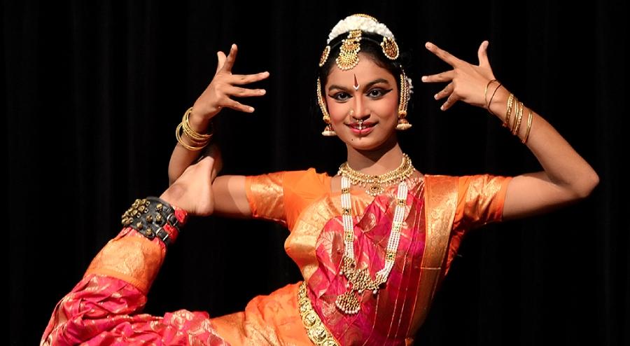 Opera at casinos in India